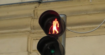 semaforo g