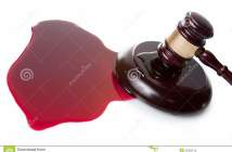 http://www.dreamstime.com/stock-photography-death-sentence-injustice-concept-image23926712