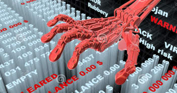 http://www.dreamstime.com/stock-photography-hacking-bank-information-theft-money-account-conceptual-illustration-accounts-d-image45485552