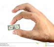 http://www.dreamstime.com/stock-images-little-money-image7546814