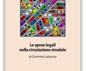le_spese_legali_nella_circolazione_stradale_595693