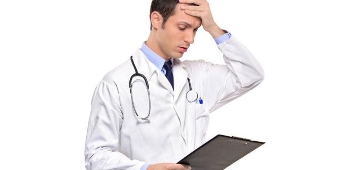 Risarcibili i danni da intervento ben eseguito, ma inutile
