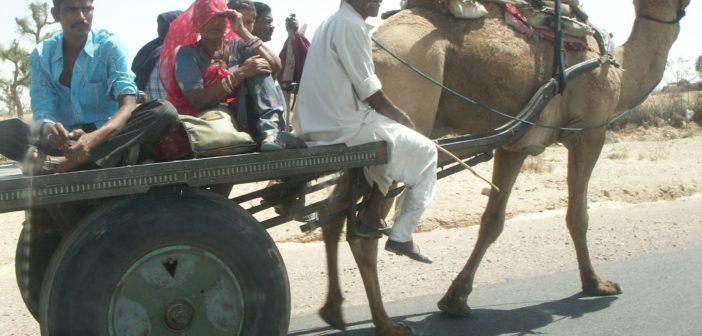 Anche il conducente del veicolo antagonista si presume responsabile solidale nei confronti del trasportato