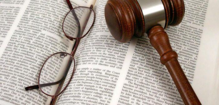 Le spese stragiudiziali sono danno patrimoniale e non sono assimilabili alle spese giudiziali.