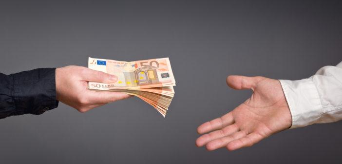 Anche la banca risponde del danno creato dall'intermediario finanziario.