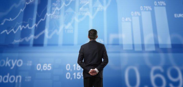 Il divieto di anatocismo impedisce la capitalizzazione anche annuale degli interessi
