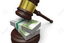 spese-legali