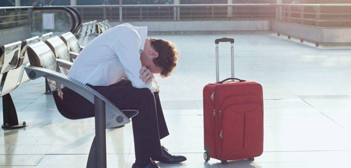 Il passeggero non deve provare la causa del ritardo aereo
